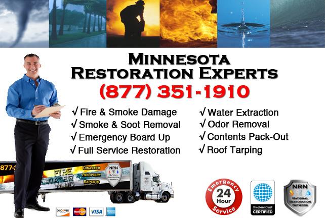MinnesotaFireRepairs