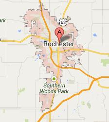 rochester mn